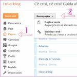 Migliora il tuo Blog