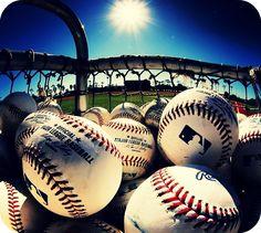 Braves baseball, twins baseball, baseball stuff, softball stuff, baseball f Baseball Buckets, Twins Baseball, Rangers Baseball, Braves Baseball, Sports Baseball, Baseball Stuff, Softball Stuff, Baseball Pics, Dodgers