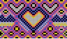 pattern2, via Flickr.