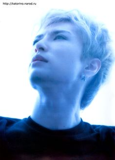 My Baby Daddy, Gackt, Songs, Sexy, Image, Music