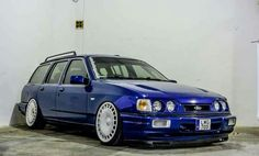 Escort Mk1, Ford Escort, Ford Rs, Car Ford, Ford Sierra, Ford Classic Cars, Henry Ford, Ford Motor Company, Jeep Cherokee