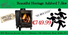 01 804 1111 sales@mcdhomeandgarden.ie Dublin, Multi Fuel Stove, Shed, Home And Garden, Home Appliances, Electrical Appliances, Domestic Appliances, Coops, Appliances
