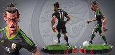 Bale, Ernesto Perlingeiro on ArtStation at https://www.artstation.com/artwork/Valwb