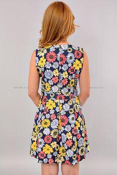 Платье Г5624 Размеры: 42-48 Цена: 560 руб.  http://odezhda-m.ru/products/plate-g5624  #одежда #женщинам #платья #одеждамаркет