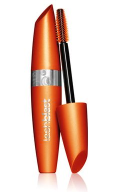 """I've tried A LOT of different mascaras... But none of them seemed to work very well. But THIS one is amazing!!!!! I've used it so many times! It really captures every eyelash. I use the """"Jet Black"""" or """"Very Black"""" and those seem to work well for me... This mascara totally makes your eyes pop and it REALLY lengthens them!!! I. LOVE. IT!!!"""