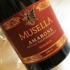 Winery Spotlight: Musella - The art of blending Valpolicella with Steiner and little bit of da Vinci…. Wine Reviews, Italian Wine, Fine Wine, Wineries, Spotlight, Red Wine, Interview, Italy, Bottle