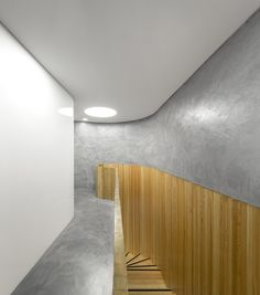 Gallery - DrDerm Dermatology Clinic / Atelier Central Arquitectos - 21