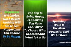 Inspirational Quotes of The Day – Day 40 - Inspirational Quotes to motivate. Motivational Quotes. Quotes to get motivated. Glad that I could find these Life changing inspirational quotes. #inspirationalquotes #motivationalquotes #greatquotes #wisdom #quotes #inspirationalquotes