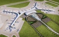 Jomo Kenyatta International Airport | Kenya