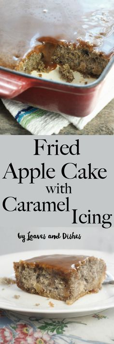 Easy Recipe like you would find in old jewish cookbooks. Has a german spice cake feel. The cake is fresh and simple and made with cake mix.