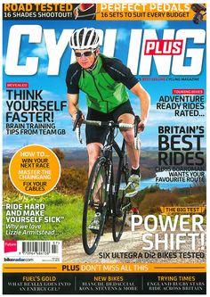 Cycling news weekly  #cycling #cycle #cyclist #bike #bikes #biker #biking #mountainbike #mountainbikes #mountainbiking #cyclingweekly #cyclingshot #cyclingnews #cyclingfashion #cyclingrace #cyclingteam #bikerace # Cycling Magazine, Cycling Weekly, Cycling News, Touring Bike, Mountain Biking, Britain, Biker, Racing, Adventure