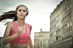 Should I listen to music at the gym?