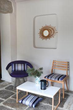Jean Vier Vaisselle 43 best la décoration images on pinterest in 2018