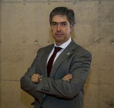 Alentejo, Centro e Porto e Norte vão promover-se em conjunto