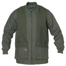 Bisley Shooting Jacket