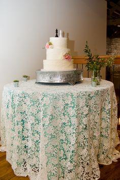 The Stockroom at 230 Raleigh NC Wedding Reception Venues Bride
