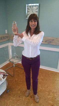 #colleenmcgowan with award http://www.resourcesrealestate.com/Careers.html