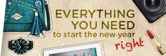 nomorerack.com everything you love, for less