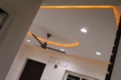 Latest Living Room Interior Designs