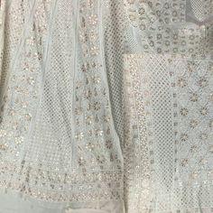 Bridal wedding #Lehenga #weddinglehenga #bridetobe #gotapatti #puregeorgette . buy from dress365days.com or whatsapp +918553042444