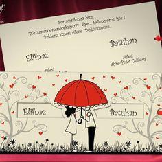 http://ift.tt/2kFecAY WhatsApp: 0 555 882 66 68 http://ift.tt/2kCNN6i #davetiye #davetiyemodelleri #wedding #weddingday #evlenceksengel #aşk #lovewins #love #instamood #instagood #instagram #instaphoto #davetiyembenim #davetiye #davetiyeci #dugundavetiyesi #davetiyeörnekleri #davetiyem #dugun #nisan #davetiyemodelleri #davetiyeler #evleniyoruz #istanbul #izmir #ankara #türkiye #kina #sevgili