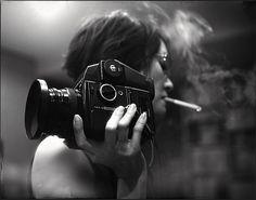*6261  flickr