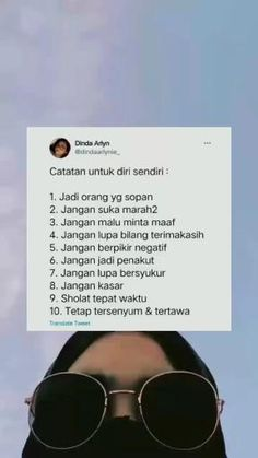 Rap Song Lyrics, Rap Songs, Reminder Quotes, Self Reminder, Hijrah Islam, Cute Inspirational Quotes, Cute Couples Kissing, Cool Gadgets To Buy, Quotes Indonesia