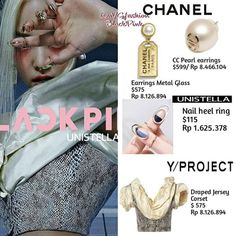 Kpop Fashion Outfits, Blackpink Fashion, Autumn Fashion, Pink Outfits, Casual Outfits, Looks Teen, Street Style Trends, Poses, Branded Bags