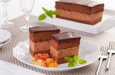 A régimódi rigójancsi receptje Desserts Around The World, Fun Desserts, Cornbread, 50th, Ethnic Recipes, Easy, Food, Travel, Millet Bread
