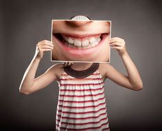Orthodontic treatment is an advantage that many people in today's society are privileged to receive, giving them the clear benefit of an attractive smile. Your smile is the focal point of your face, and studies show a winning smile boosts self confidence and success! Contact us today, (248) 391-4477. #smilemore