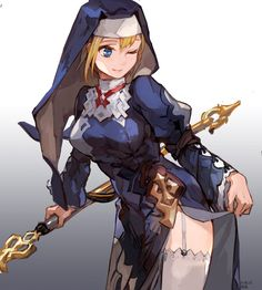 Female Character Design, Character Concept, Character Art, Concept Art, Fantasy Characters, Female Characters, Anime Characters, Estilo Anime, Identity Art