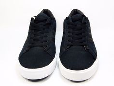 adidas NEO Men's Cloudfoam Super Daily Black Size 10.5 #adidasNEO #Casual