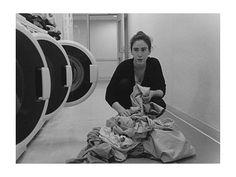 Liz Holohan untitled film stills inspiration https://apps.carleton.edu/student/orgs/lens/issues/Stripped/Baring_Skin/