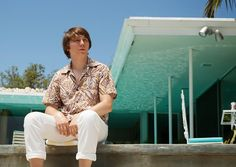 Love & Mercy  The Year in Certified Fresh Movies