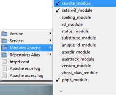 rewrite_module wamp