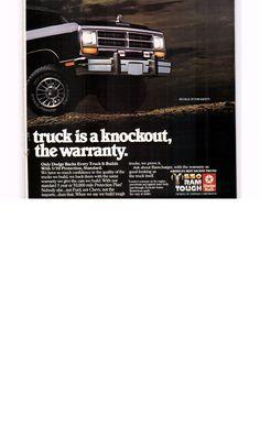 Da Db Ba A Adb Gen National Geographic on 1992 Dodge Dakota Truck Camper