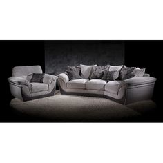 Find the perfect Sofa Sets for you online at Wayfair.co.uk. Shop from zillions of styles, prices and brands to find exactly what you're looking for.