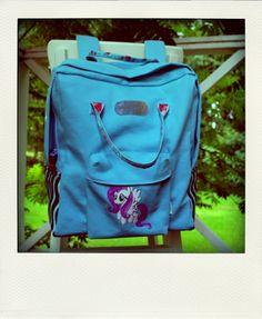 Backpack Kanken Backpack, Backpacks, Bags, Handbags, Backpack, Backpacker, Bag, Backpacking, Totes