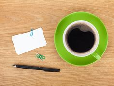 Tarjetas de presentación: tu arma de branding | SoyEntrepreneur