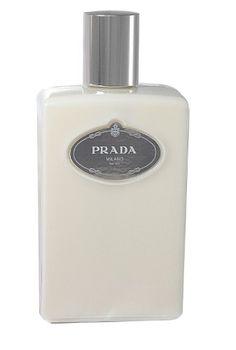 http://ourpack49.com/chaumet-by-chaumet-parfums-for-women-eau-de-toilette-spray-34-ounces-p-12502.html