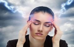 Migraine is that painful headache which occupies one side of the head and is often unbearable. Here some best treatments for how to get rid of migraine. Yoga For Migraines, Chronic Migraines, Fibromyalgia, Yoga Migraine, Headache Yoga, Headache Cure, Chronic Fatigue, Chronic Illness, Natural Headache Remedies