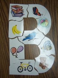 link to free puzzles: http://www.kdl.org/kdl/playgrowread/pdf/LetterPuzzles.pdf