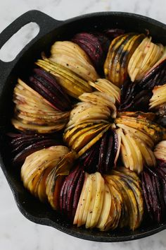 Easter Recipes on Pinterest | Oven Roasted Beets, Easter Dinner ...