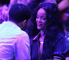 Rihanna and drake dating 2019 ford