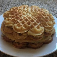 Tapas, Waffles, Bakery, Pizza, Sweets, Snacks, Cookies, Breakfast, Waffle