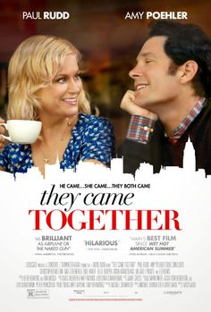 we came together - Google Search