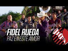 Ya Lo Supere - Los Plebes del Rancho de Ariel Camacho - DEL Records 2016 - YouTube