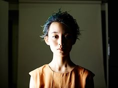 YUSUKE MATSUYAMA -PHOTOGRAPHER-
