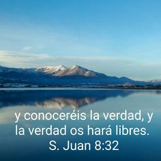 Trust God, Shabbat Shalom, Wisdom, Imagines, Grande, Nature, Travel, Truths, God First