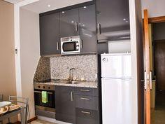 Aluguer de apartamento para férias em Porto